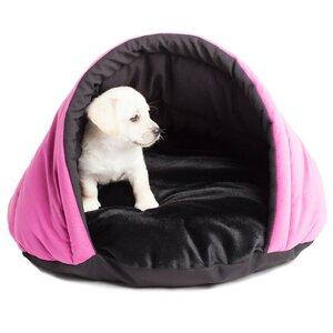 Finley Cozy Pet Bed