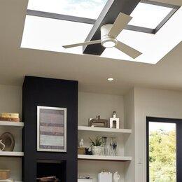 ceiling lamps for living room. Ceiling Fans Modern Lights  AllModern