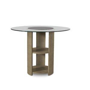 Penistone Dining Table by House of Hampton