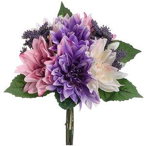 Taylor Dahlia Bouquet