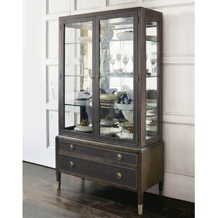 Claredon China Cabinet Best Choices