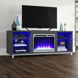 Phenomenal Find The Perfect Fireplace Tv Stands Entertainment Centers Interior Design Ideas Philsoteloinfo