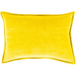 of market sofa fresh world outdoor queenannecannabis pillow size target new throw co yellow pillows red medium couch