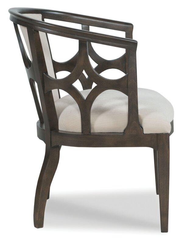 Quinn Occasional Armchair