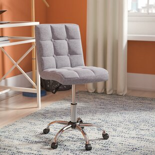 tufted desk chair. Save Tufted Desk Chair E