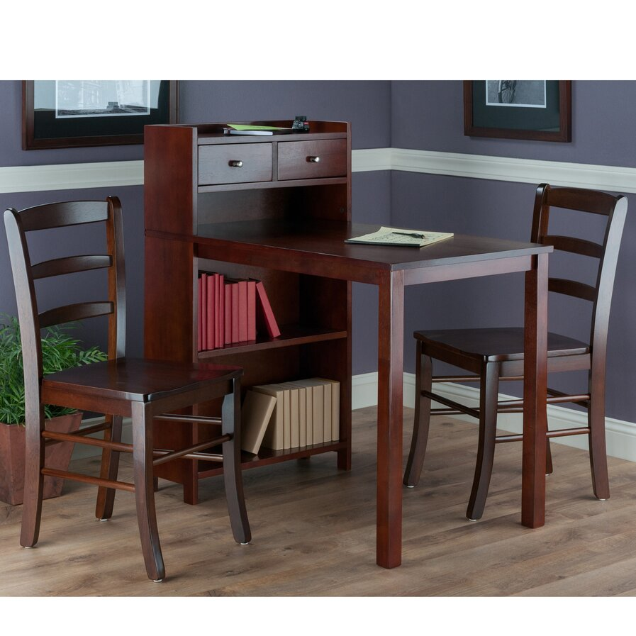 candice ladder desk wayfair