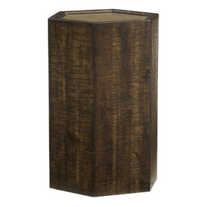 edgy furniture. hassani end table edgy furniture