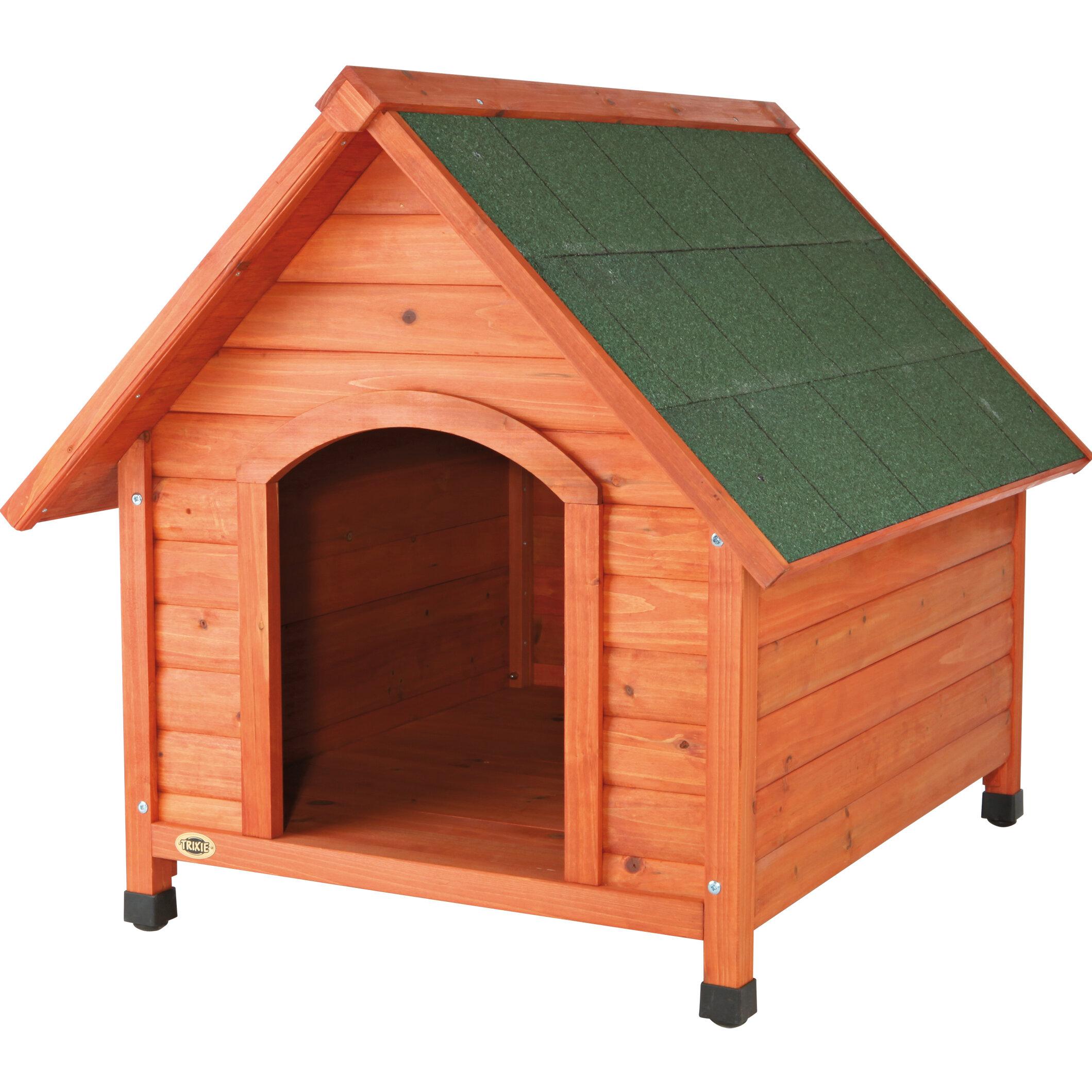 Indoor Pet House | Wayfair
