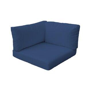 Sunbrella Replacement Cushions Wayfair Ca