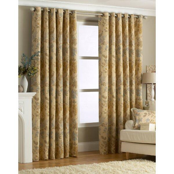 astoria grand vorhang set clorinda mit sen blickdicht bewertungen. Black Bedroom Furniture Sets. Home Design Ideas