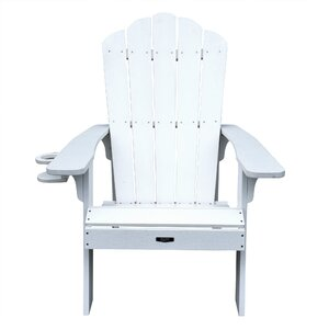 Retreat Adirondack Chair