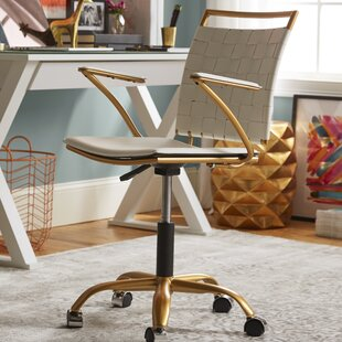 desk chair wood. Save To Idea Board Desk Chair Wood