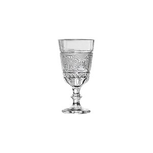 Macdougall Stemmed Goblet (Set of 4)