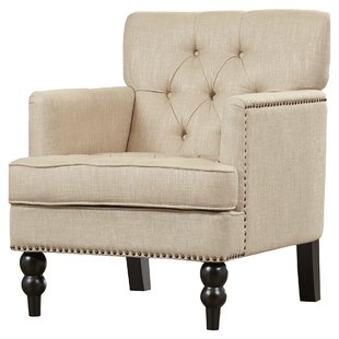 Accent Chairs Joss Main