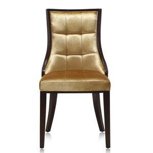 5th Ave Parsons Chair (Set..