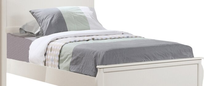 Teen Bedroom Furniture Youu0027ll Love | Wayfair.ca