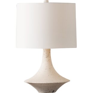 Modern mid century table lamps allmodern aloadofball Image collections