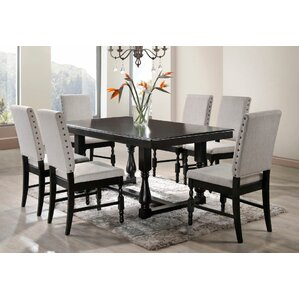 Duncansville Dining Table by Darby Home Co