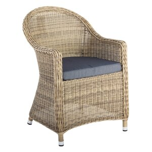 Sessel Hampton von Cozy Bay