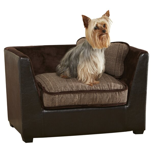 Sofa Dog Beds You Ll Love Wayfair