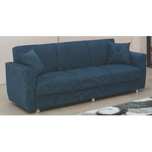 Miami Sleeper Sofa by Beyan Signature