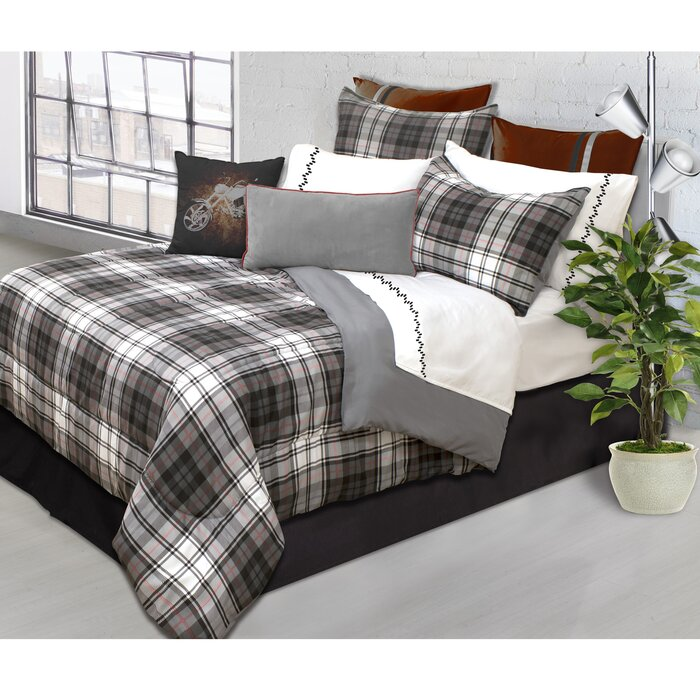 navy set free mizone ashton twin comforter shipping