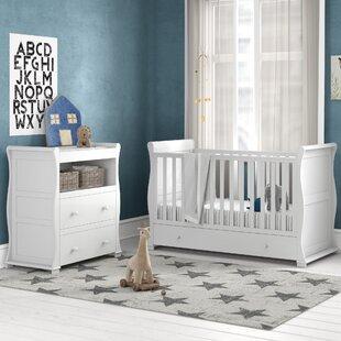 Drawers Nursery Wayfair Co Uk