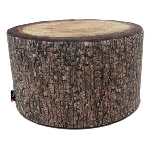 Pouf Forest von MeroWings