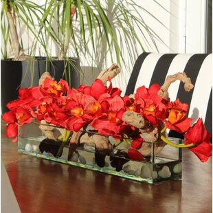 Long Centerpiece Wayfair