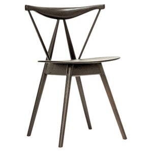 Kendari Side Chair by Latitude Run