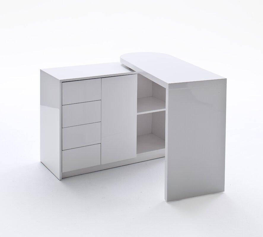 computertisch ikea. Black Bedroom Furniture Sets. Home Design Ideas