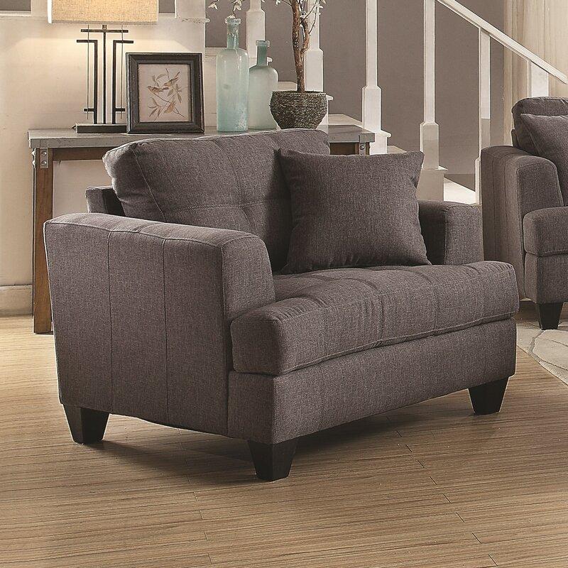 living room chair and a half.  https secure img2 fg wfcdn com im 80999347 resiz