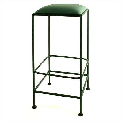 grace 30 bar stool reviews wayfair