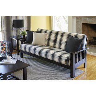 Etonnant Black Plaid Couch | Wayfair