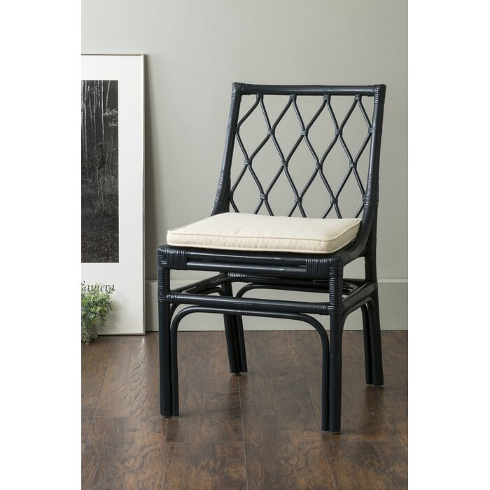 Genial Westmoreland Side Chair