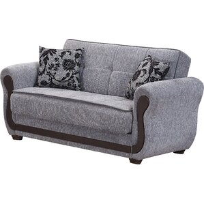 Surf Ave Loveseat by Beyan Signature