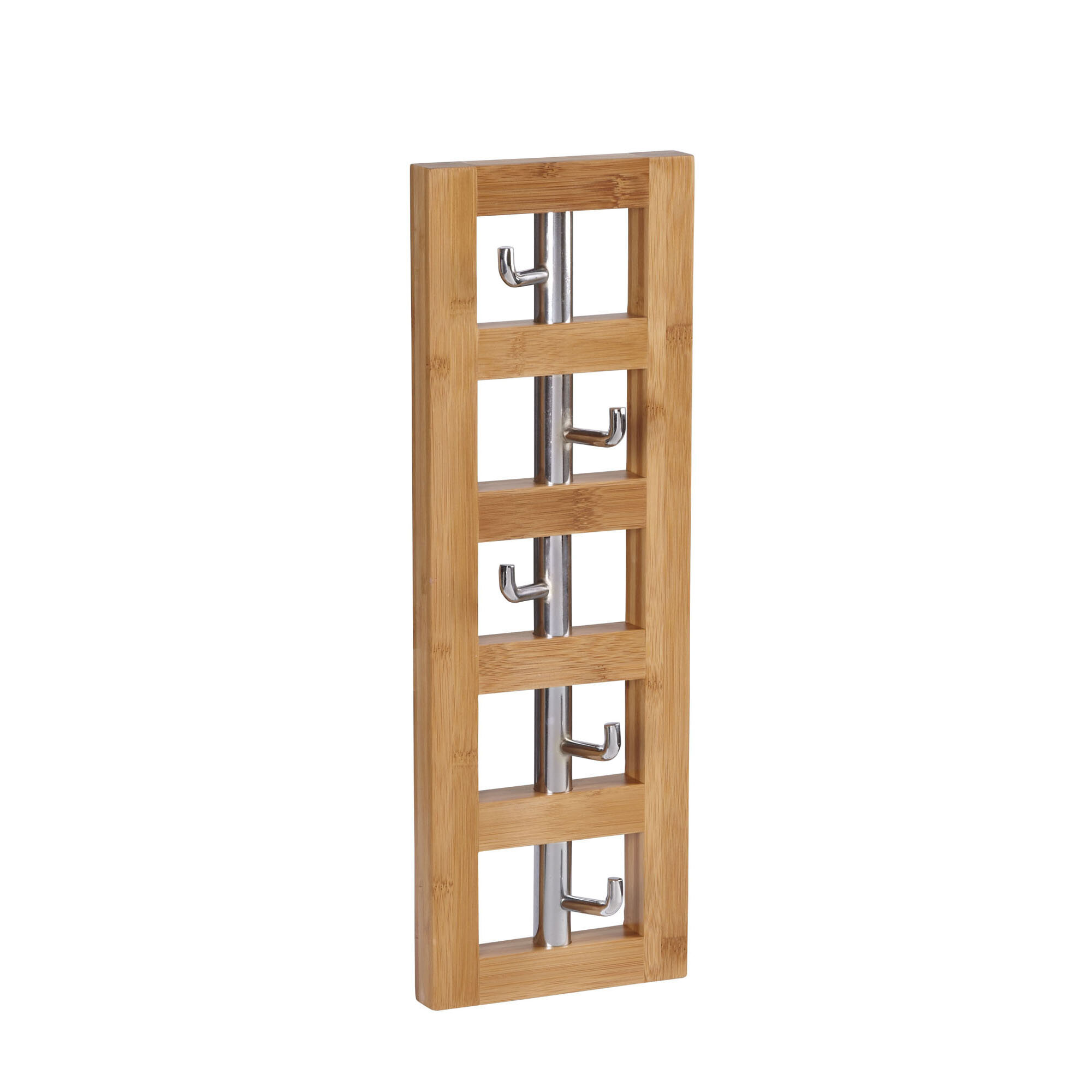 racks coat block with pin shelf home for steel perfect stainless your are that hooks creative on rack