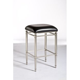 Spalding 30 Swivel Bar Stool