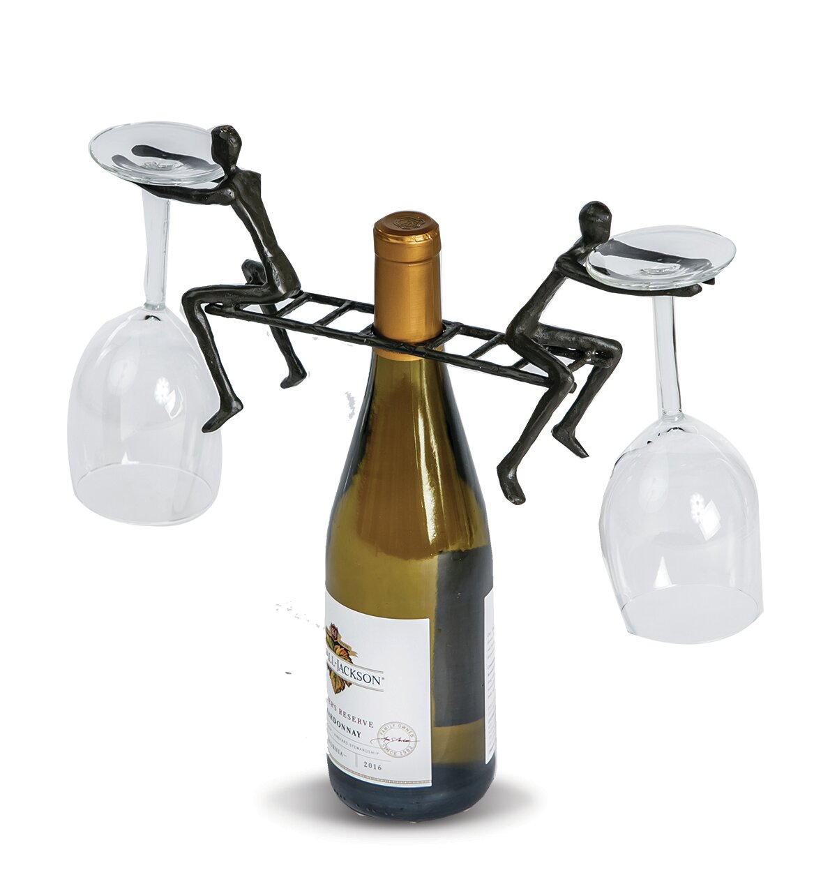 wine rack s blog beer treehouse archive metalwork corbin glass img