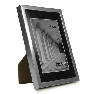 c293cbc8fff Glam Chic Picture Frame. By Studio 500