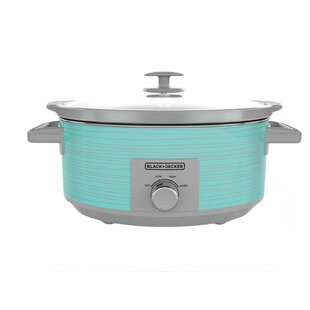 recipe: kitchenaid slow cooker 7 quart [21]