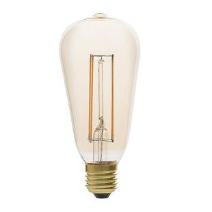 vintage leuchtmittel art des leuchtmittels halogenlampe. Black Bedroom Furniture Sets. Home Design Ideas