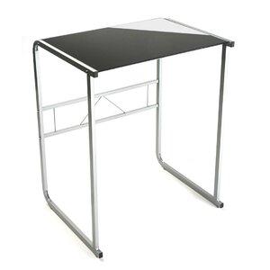 Schreibtisch Style 1 von Hokku Designs