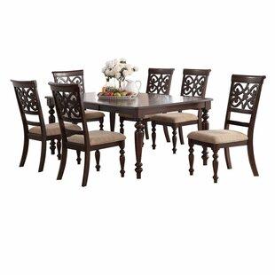 Complete Dining Room Sets | Wayfair