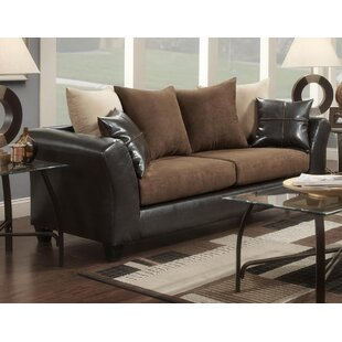 Harden Sofa | Wayfair