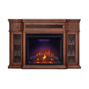 narrow electric fireplace wayfair rh wayfair com narrow electric fireplace suite tall narrow electric fireplace