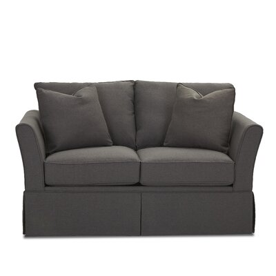 Small Sleeper Loveseat Wayfair