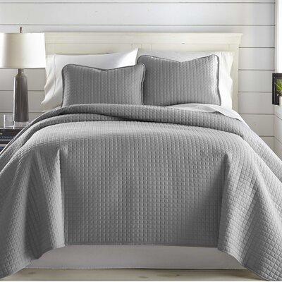 Gray Bedding Amp Silver Bedding Sets You Ll Love Wayfair Ca