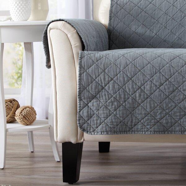 Slipcovers Chair Covers And Sofa Covers Wayfair Ca