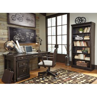 Giroflee Office Suite
